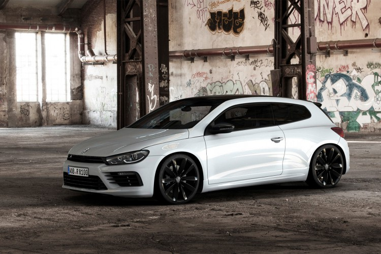 vw-scirocco-iii-r-black-style-facelift-03