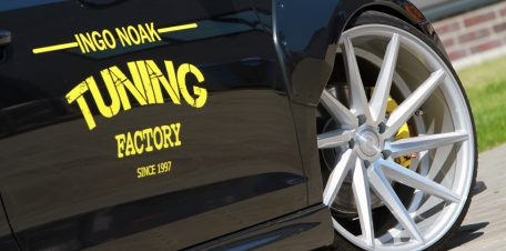 VW Golf 7 Ingo Noak Tuning 01