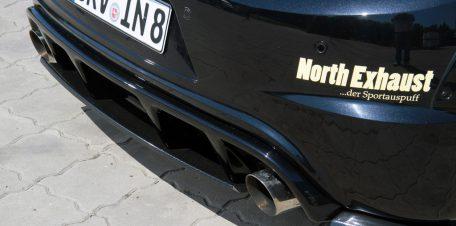 VW Scirocco Ingo Noak Tuning 02
