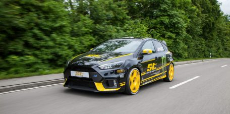 ford-focus-rs-mk3-st-suspensions-03