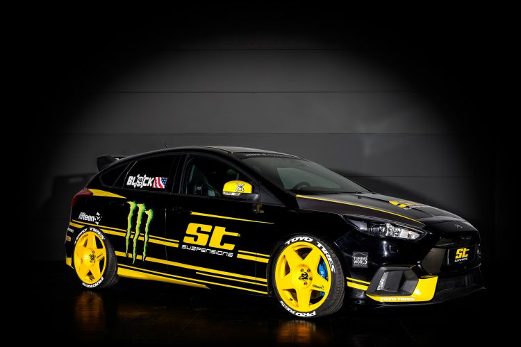 ford-focus-rs-mk3-st-suspensions-08