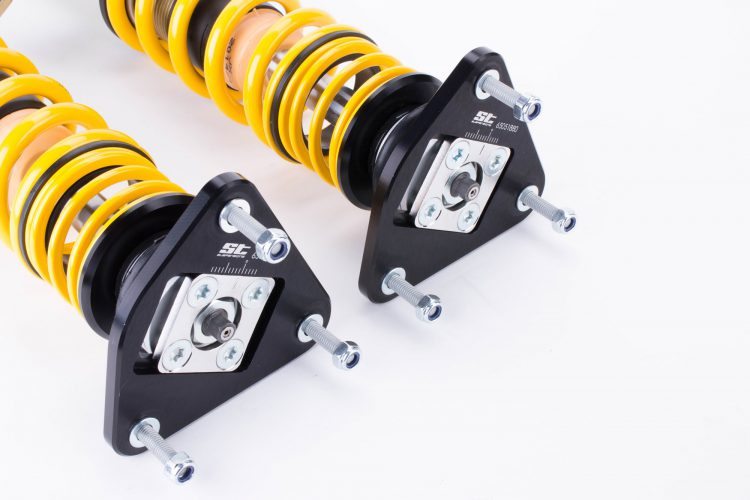 ford-focus-rs-mk3-st-suspensions-09