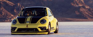 vw-beetle-lsr-speed-rekord-2016-06