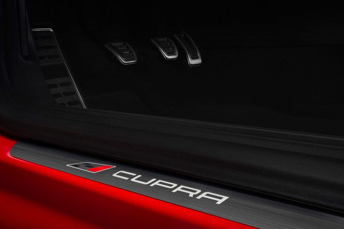 Seat Leon Cupra ST (14)