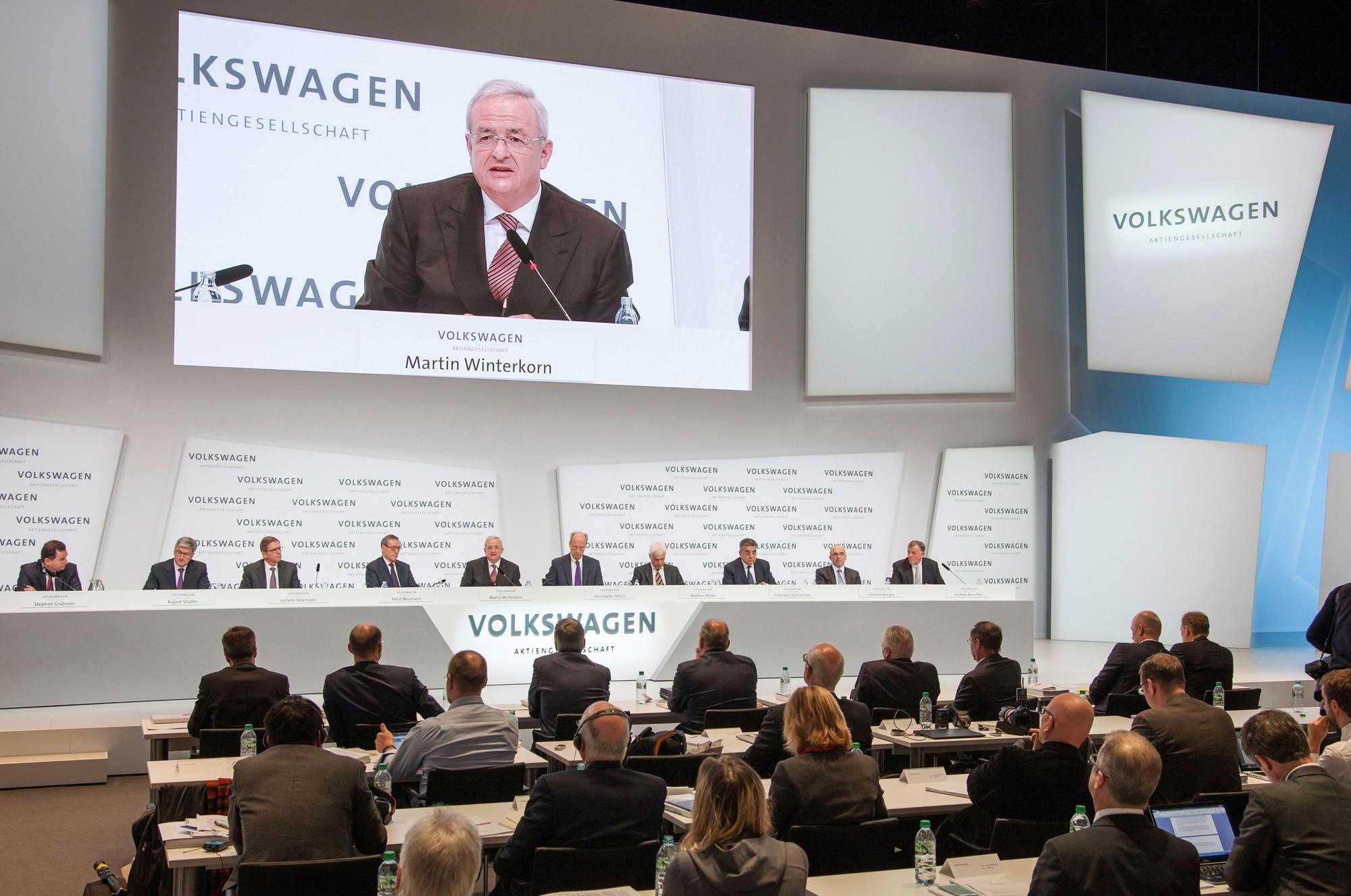 VW-Konzern (9)