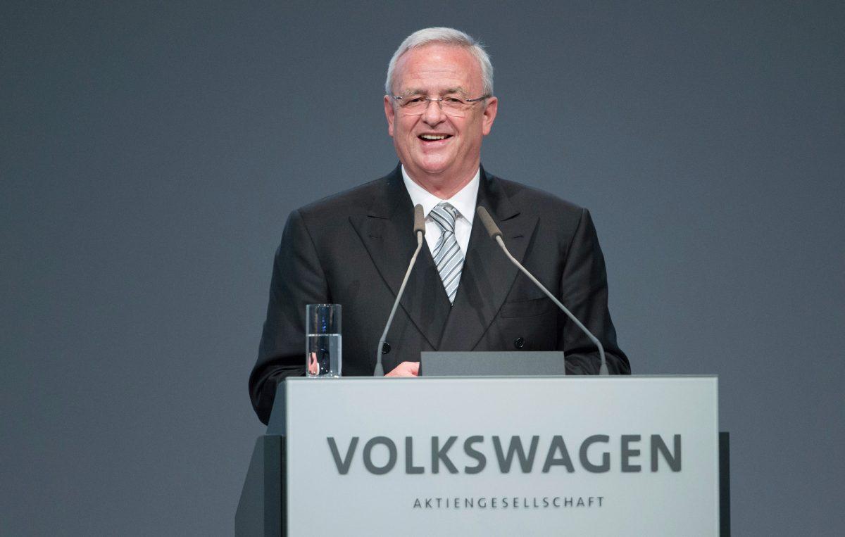 VW-Konzern (14)