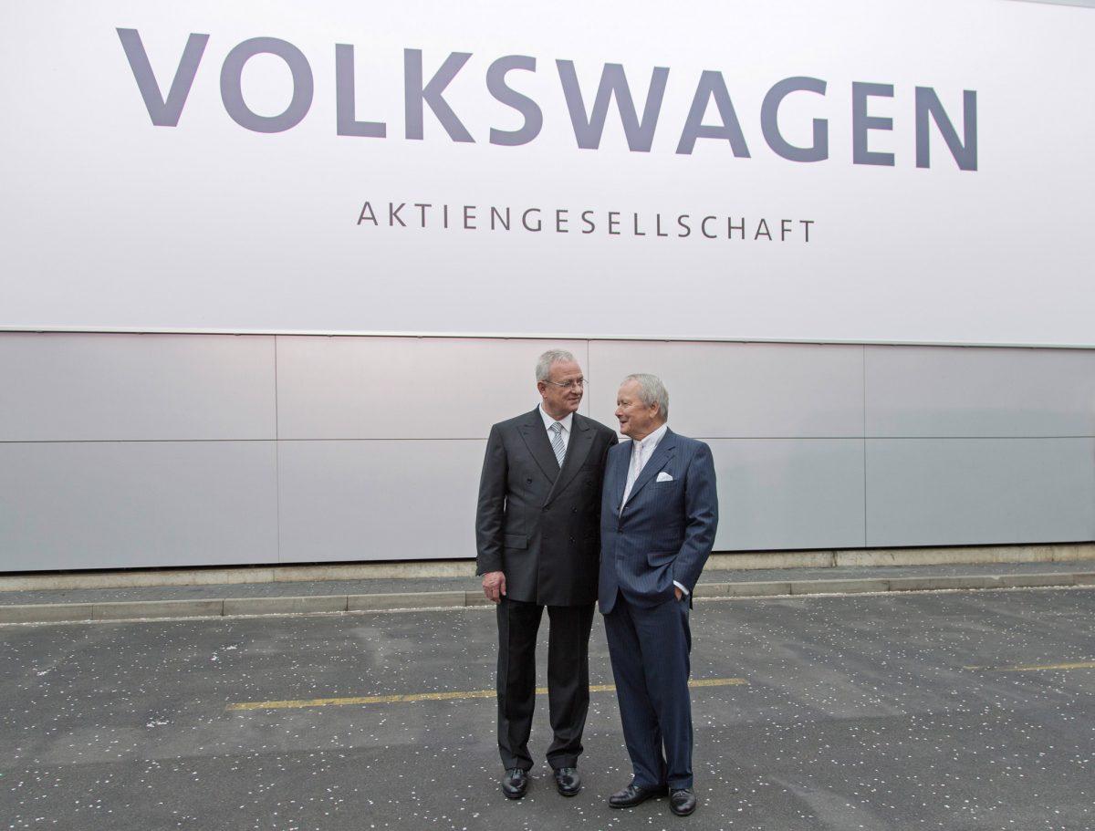 VW-Konzern (13)