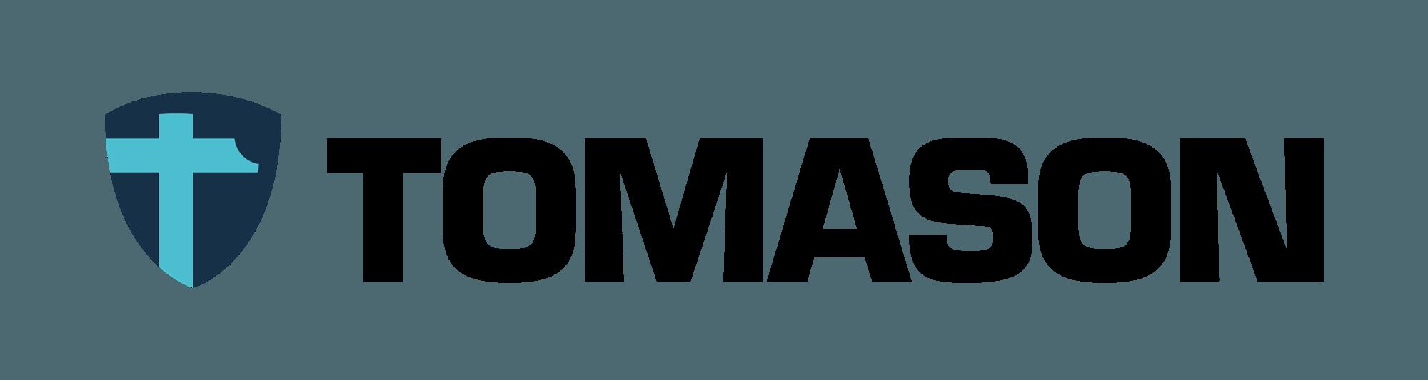 tomason-markenauftritt