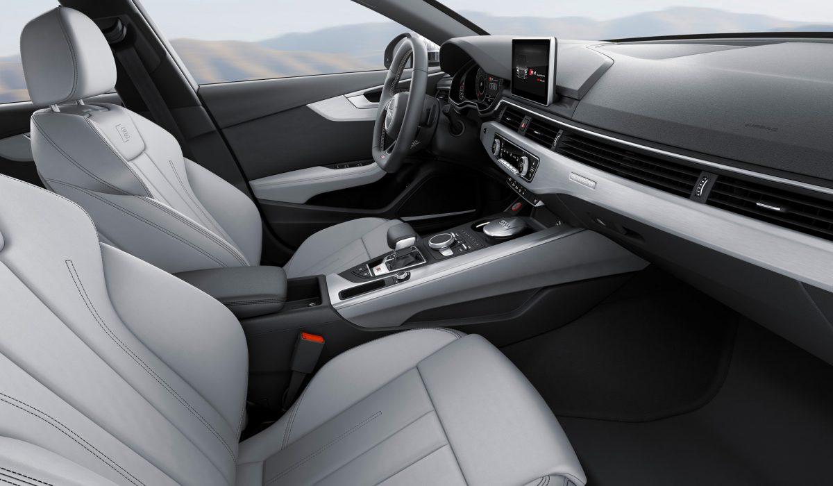 Audi S4 03