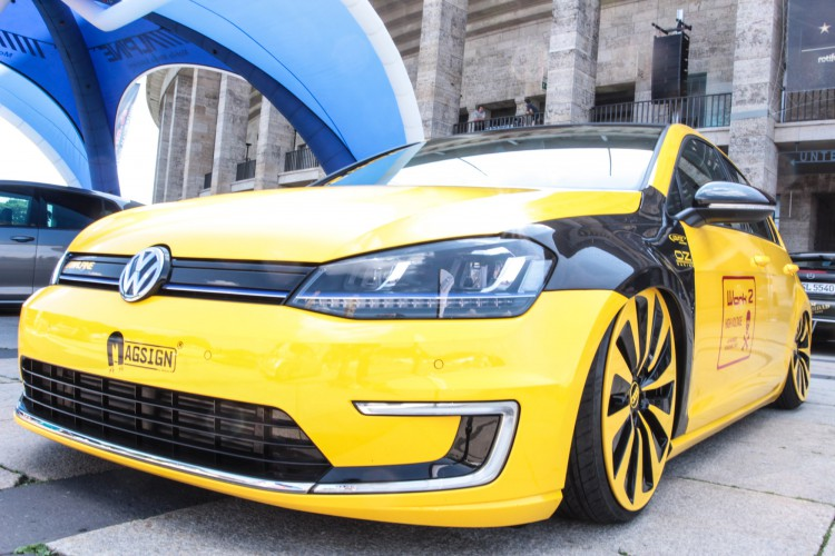 vw-egolf (8)