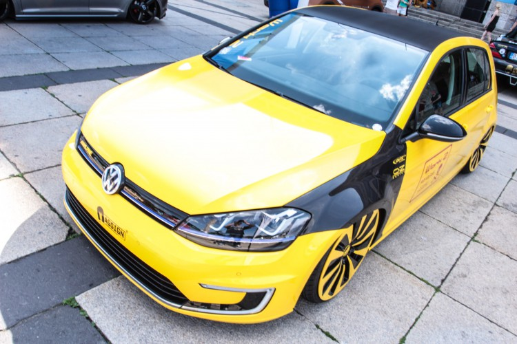 vw-egolf (9)