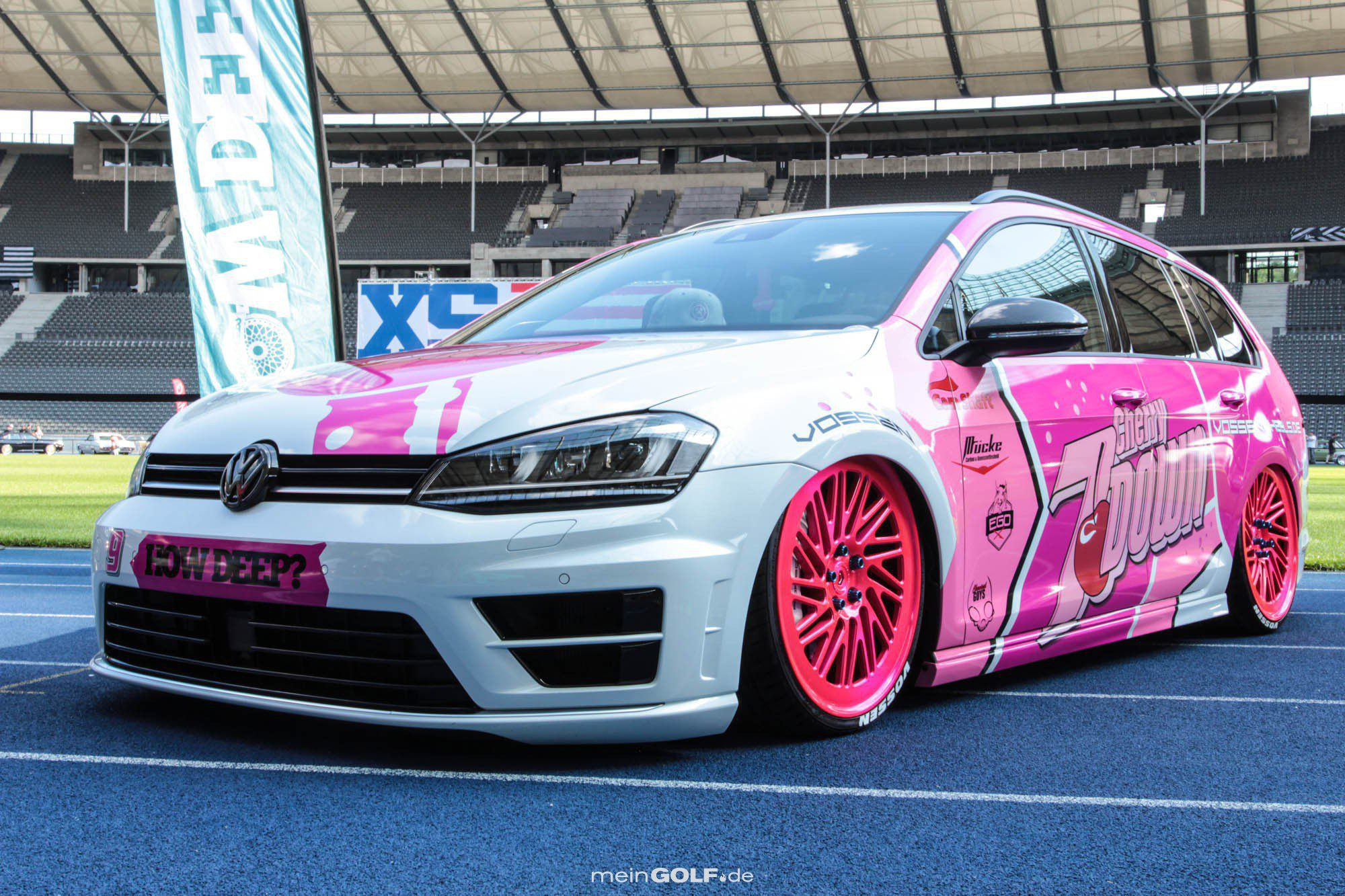 vw-golf-vii-r-variant (3)