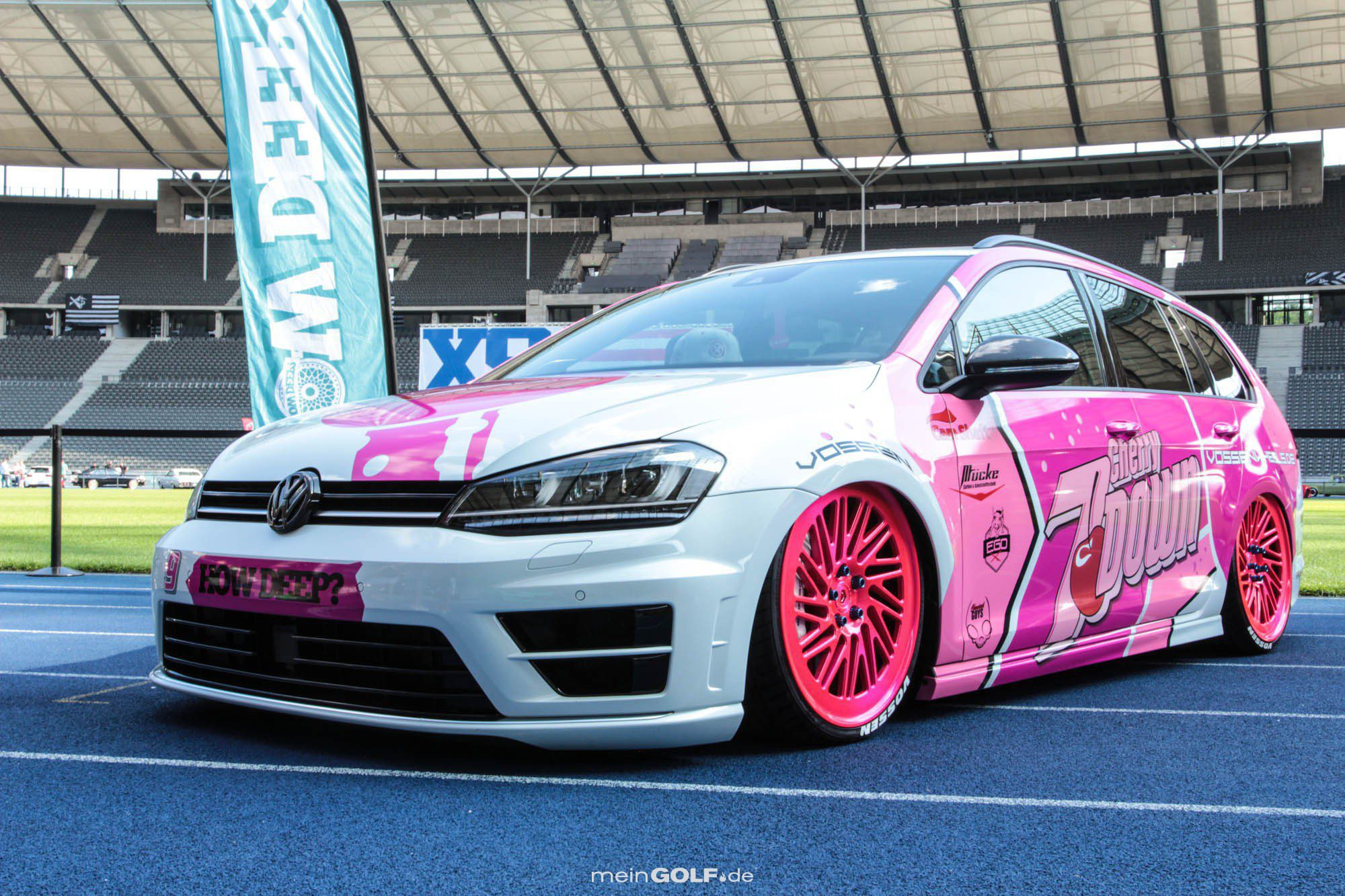 vw-golf-vii-r-variant (8)