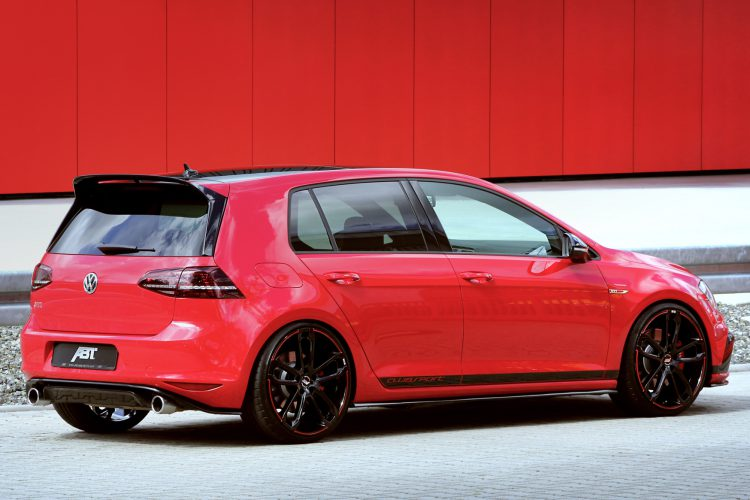 vw-golf-7-gti-clubsport-abt-sportsline-02