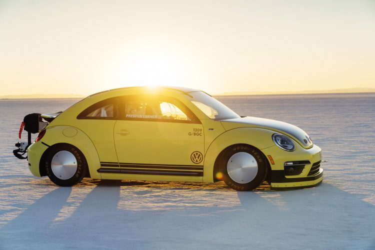 vw-beetle-lsr-speed-rekord-2016-02