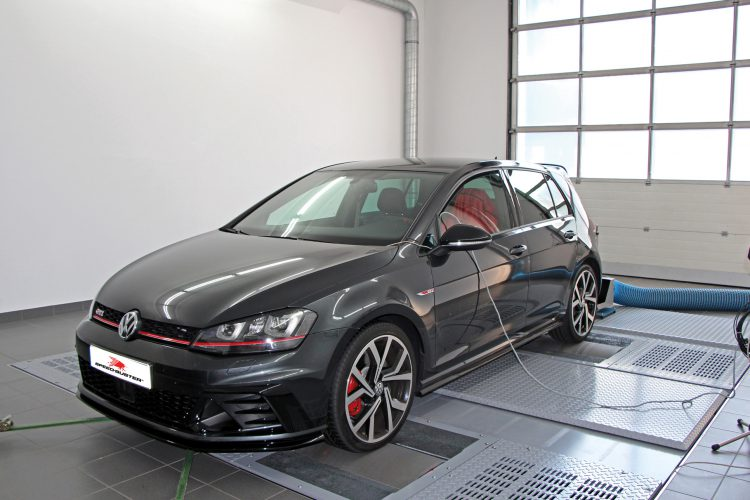 vw-golf-7-gti-clubsport-speed-buster-03