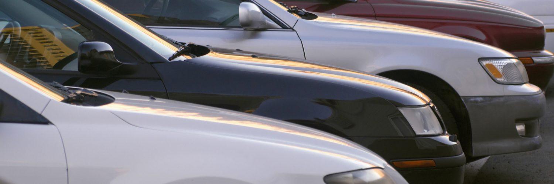 Gebrauchtwagen finanzieren - Welche Optionen gibt es