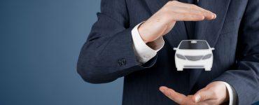 KFZ Versicherungen - Das sollte beachtet werden